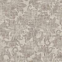 Huntroyde Fabric - Colour 5