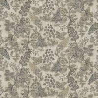 Salmesbury Fabric - Colour 1