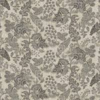 Salmesbury Fabric - Colour 2