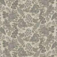 Salmesbury Fabric - Colour 3