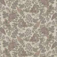 Salmesbury Fabric - Colour 4