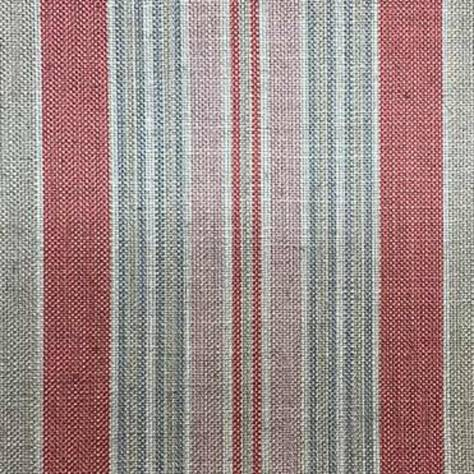 Art of the Loom Stripes Volume II Fabrics Hareden Fabric - Candy - HEREDENCANDY