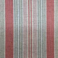 Hareden Fabric - Candy