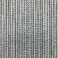 Hodder Fabric - Agean