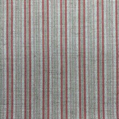Art of the Loom Stripes Volume II Fabrics Hodder Fabric - Candy - HODDERCANDY