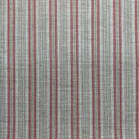 Hodder Fabric - Candy
