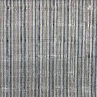 Hodder Fabric - Denim