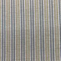 Hodder Fabric - Dijon