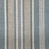 Whitendale Fabric - Agean