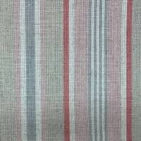Whitendale Fabric - Candy