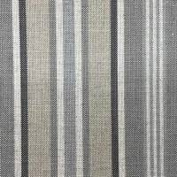 Whitendale Fabric - Liquorice