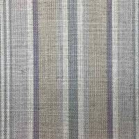Whitendale Fabric - Sloe