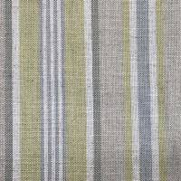 Whitendale Fabric - Zest