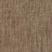 Brunel Plain Fabric - Chocolate