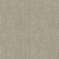 Brunel Plain Fabric - Denim
