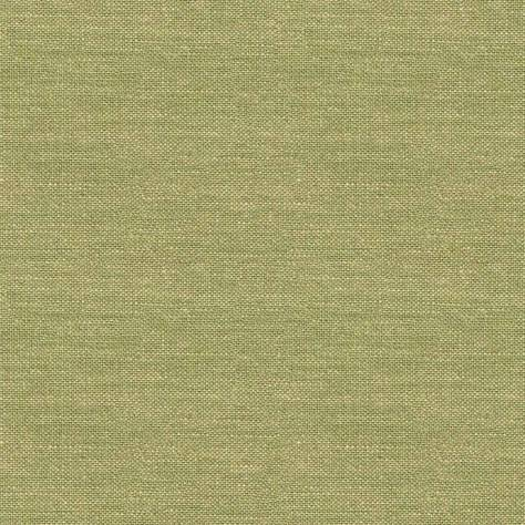 Art of the Loom Brunel Fabrics Brunel Plain Fabric - Leaf - BRUNELPLAINLEAF