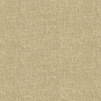 Brunel Plain Fabric - Linen