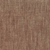 Brunel Plain Fabric - Plum