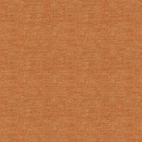 Art of the Loom Brunel Fabrics Brunel Plain Fabric - Saffron - BRUNELPLAINSAFFRON