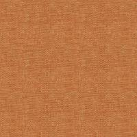 Brunel Plain Fabric - Saffron