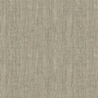 Brunel Plain Fabric - Steel
