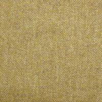 Herringbone Fabric - Winter Wheat
