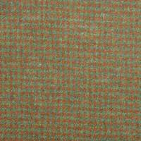 Houndstooth Fabric - Mountain Bracken