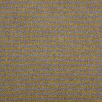 Houndstooth Fabric - Winter Wheat