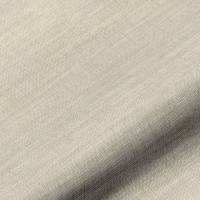 Lytham Plain Fabric - Natural