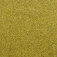 Mexicana Plain Fabric - Onion