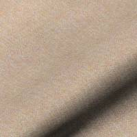 Wool Herringbone Fabric - Shell