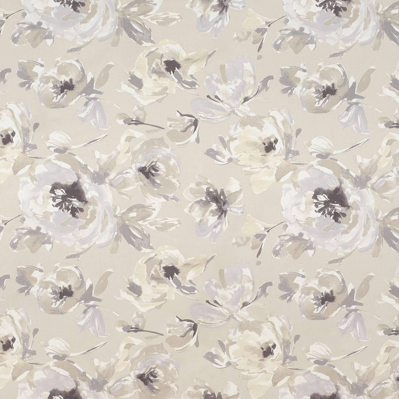 Fleurs Fabric - Beige (26851129) - Casadeco Amazing ... - photo#18