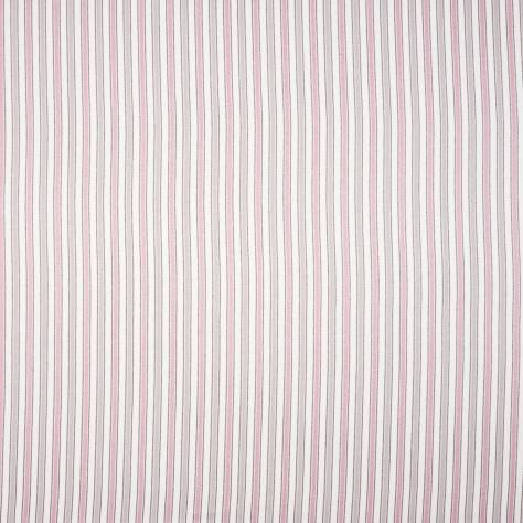 rayure fabric 22554113   casadeco douce nuit fabrics