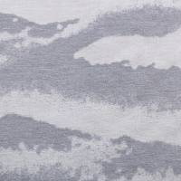 Nuage Fabric - Anthracite