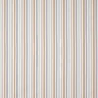 Rayure Fabric - Beige/Taupe/Gris
