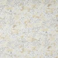 Huntington Fabric - Beige