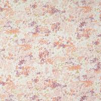 Huntington Fabric - Corail