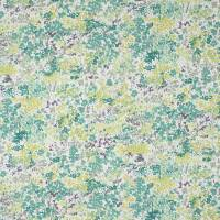 Huntington Fabric - Turquoise