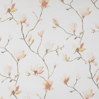 Suzhou Fabric - Rose