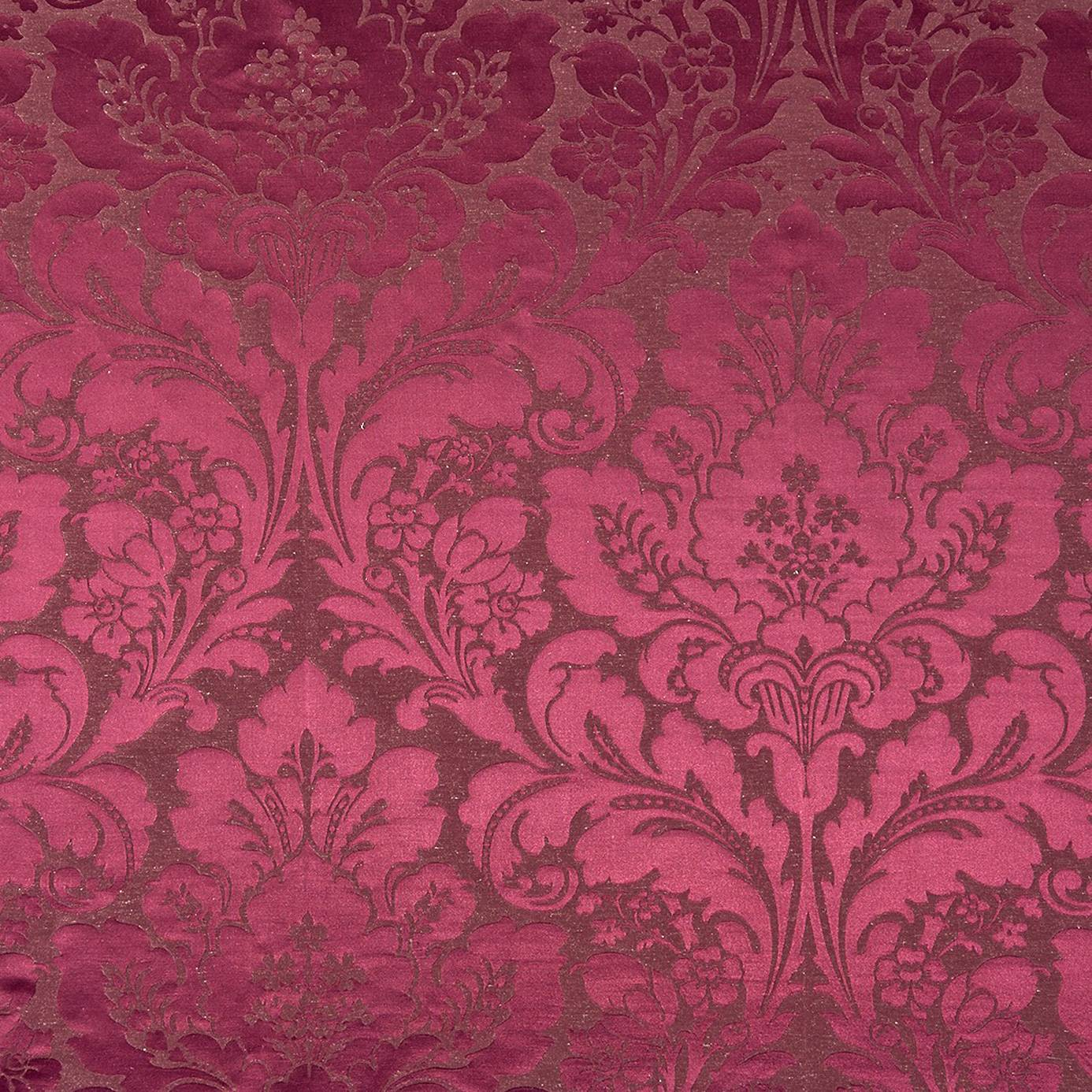 California home decor fabric collections wallpaper for Wallpaper home fabrics