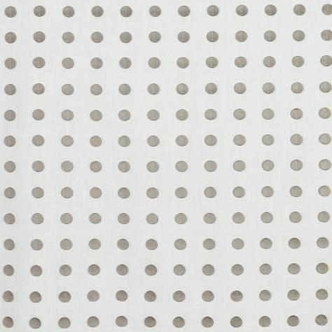 New York Designer Fabric Outlet Code