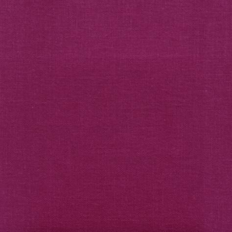 Ashley Wilde Cole Fabrics Cole Fabric - Berry - COLEBERRY