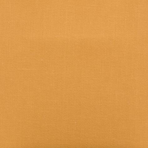Ashley Wilde Cole Fabrics Cole Fabric - Clementine - COLECLEMENTINE