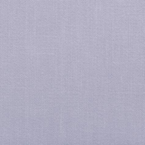 Ashley Wilde Cole Fabrics Cole Fabric - Lavender - COLELAVENDER