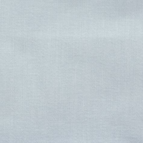 Ashley Wilde Cole Fabrics Cole Fabric - Powder Blue - COLEPOWDERBLUE