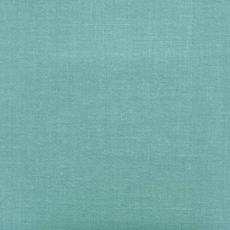Ashley Wilde Cole Fabrics Cole Fabric - Teal - COLETEAL