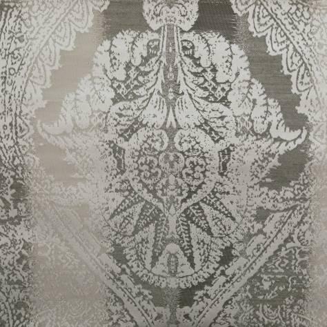 Ingleton Fabric Flint Ingletonflint Ashley Wilde Kensington Fabrics Collection