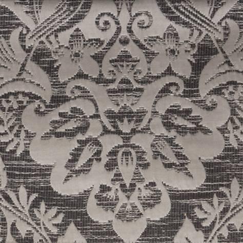 Luddington Fabric Flint Luddingtonflint Ashley Wilde Kensington Fabrics Collection