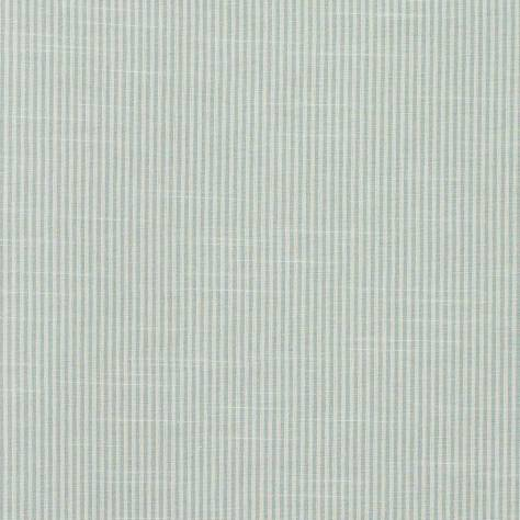 Ashley Wilde Newport Fabrics Balboa Fabric - Sky - BALBOASKY - Image 1