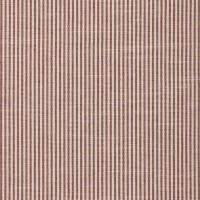 Balboa Fabric - Strawberry
